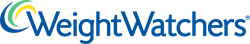 Weight Watchers International - logo