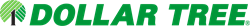 Dollar Tree Inc - logo