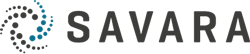 Savara Pharmaceuticals - logo
