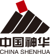 Shenhua Group Corporation Limited - logo