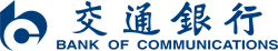 Bank of Communications Limited - logo