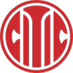 CITIC Group Corporation - logo