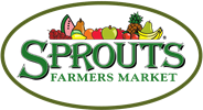 Sprouts Farmers Market Inc - logo