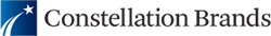 Constellation Brands Inc - logo