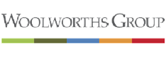 Woolworths Group Limited - logo