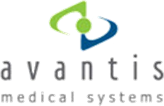 Avantis Medical Systems Inc - logo