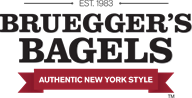 Bruegger's Enterprises Inc - logo