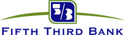 Fifth Third Bancorp - logo