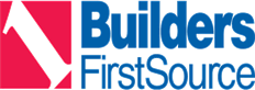 Builders First Source Inc - logo