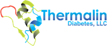 Thermalin Diabetes LLC - logo