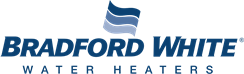 Bradford White Corporation  - logo