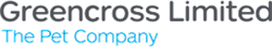 Greencross Limited - logo