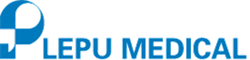 Lepu Medical Technology Co Ltd - logo