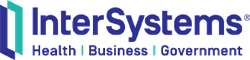 InterSystems Corporation - logo