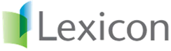 Lexicon Pharmaceuticals Inc - logo