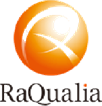 RaQualia Pharma Inc - logo