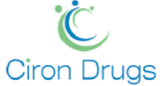 Ciron Drugs and Pharmaceuticals Pvt Ltd - logo