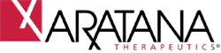 Aratana Therapeutics - logo