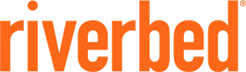 Riverbed Technology - logo
