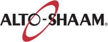 Alto Shaam Inc - logo
