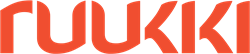 Rautaruukki Corporation - logo