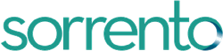 Sorrento Therapeutics Inc - logo