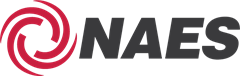 NAES Corporation - logo