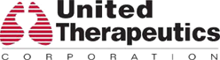 United Therapeutics Corporation - logo