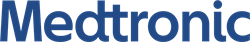Medtronic, Inc. - logo
