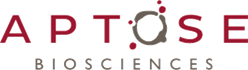 Aptose Biosciences - logo