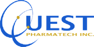 Quest Pharmatech Inc - logo
