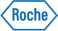 Roche Diagnostics Ltd. - logo