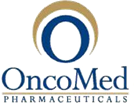 OncoMed Pharmaceuticals - logo