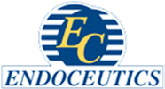 Endoceutics - logo