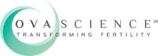 OvaScience Inc - logo