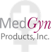 MedGyn Products Inc - logo