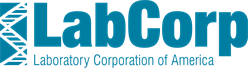 Laboratory Corporation of America Holdings - logo