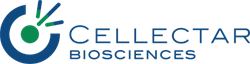 Cellectar Biosciences - logo