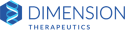Dimension Therapeutics - logo