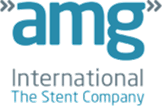 AMG International GmbH - logo