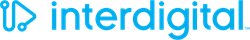 InterDigital Inc - logo
