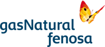 Gas Natural Fenosa - logo