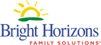 Bright Horizons Family Solutions LLC - logo