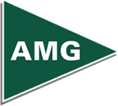 Affiliated Managers Group Inc - logo