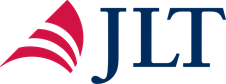 Jardine Lloyd Thompson Group plc - logo