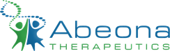 Abeona Therapeutics Inc - logo