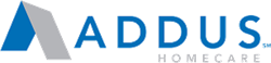 Addus HomeCare Corporation - logo
