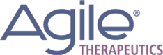 Agile Therapeutics Inc - logo