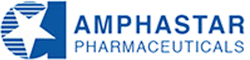 Amphastar Pharmaceuticals Inc - logo