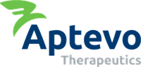 Aptevo Therapeutics Inc - logo